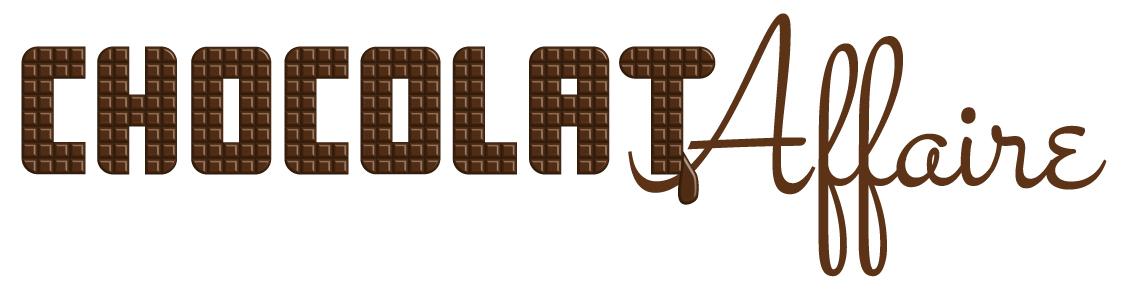 CHOCOLAT Affair Logo