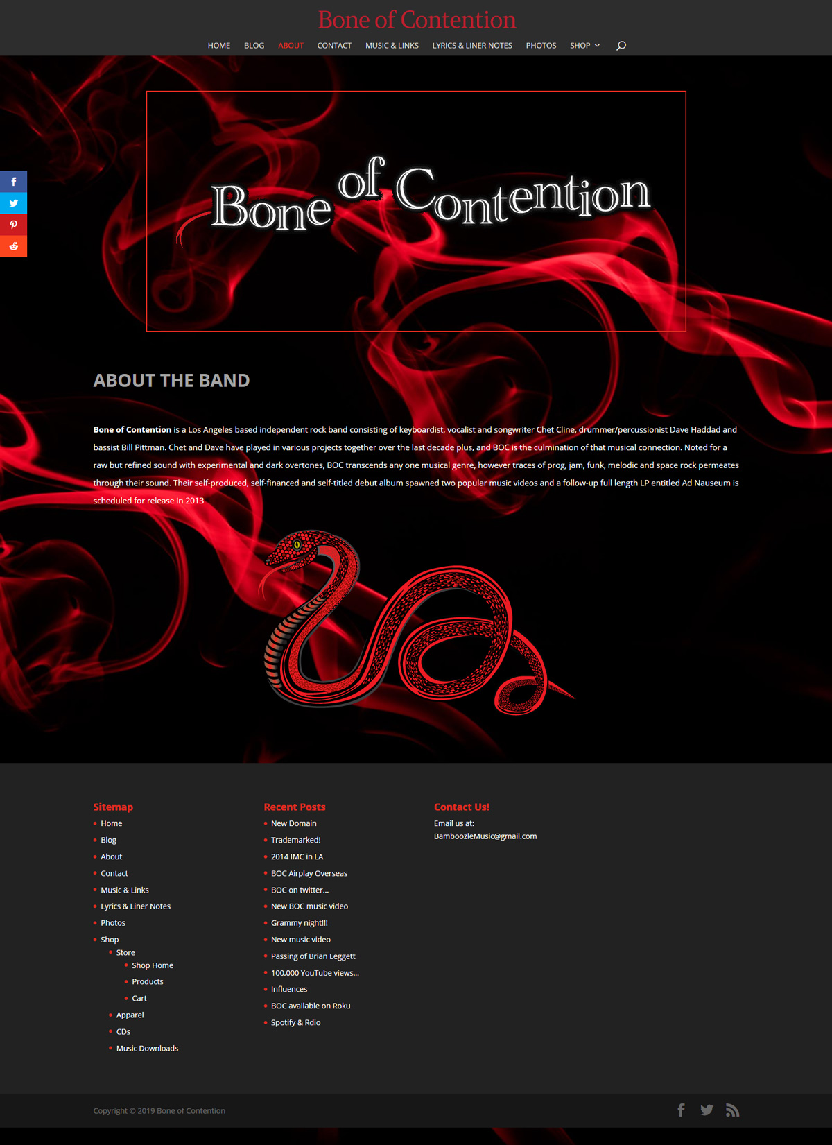 boneofcontention.rocks