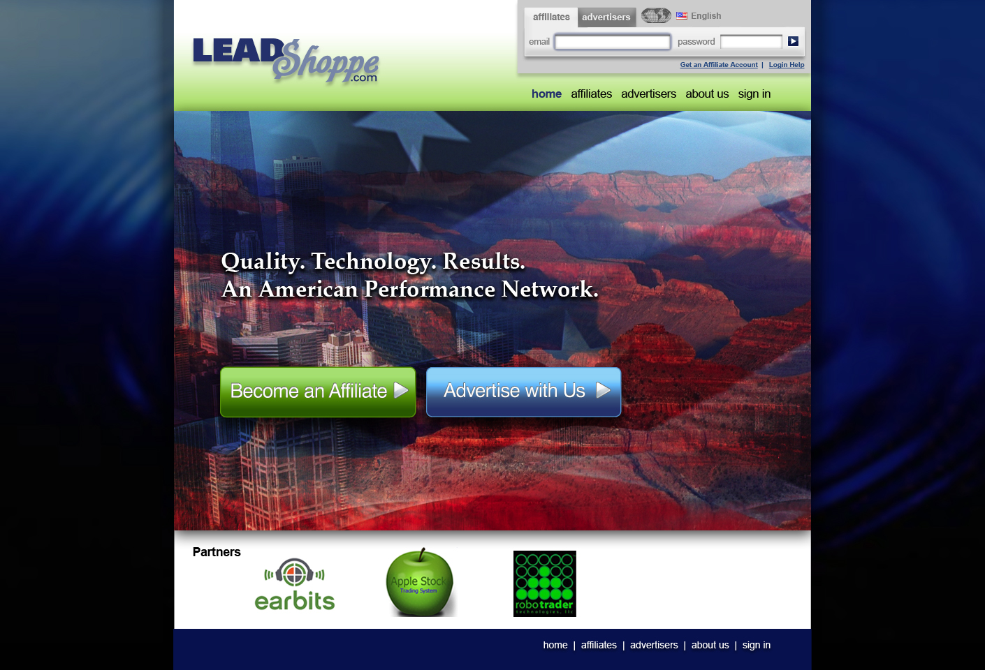 leadshoppe.com